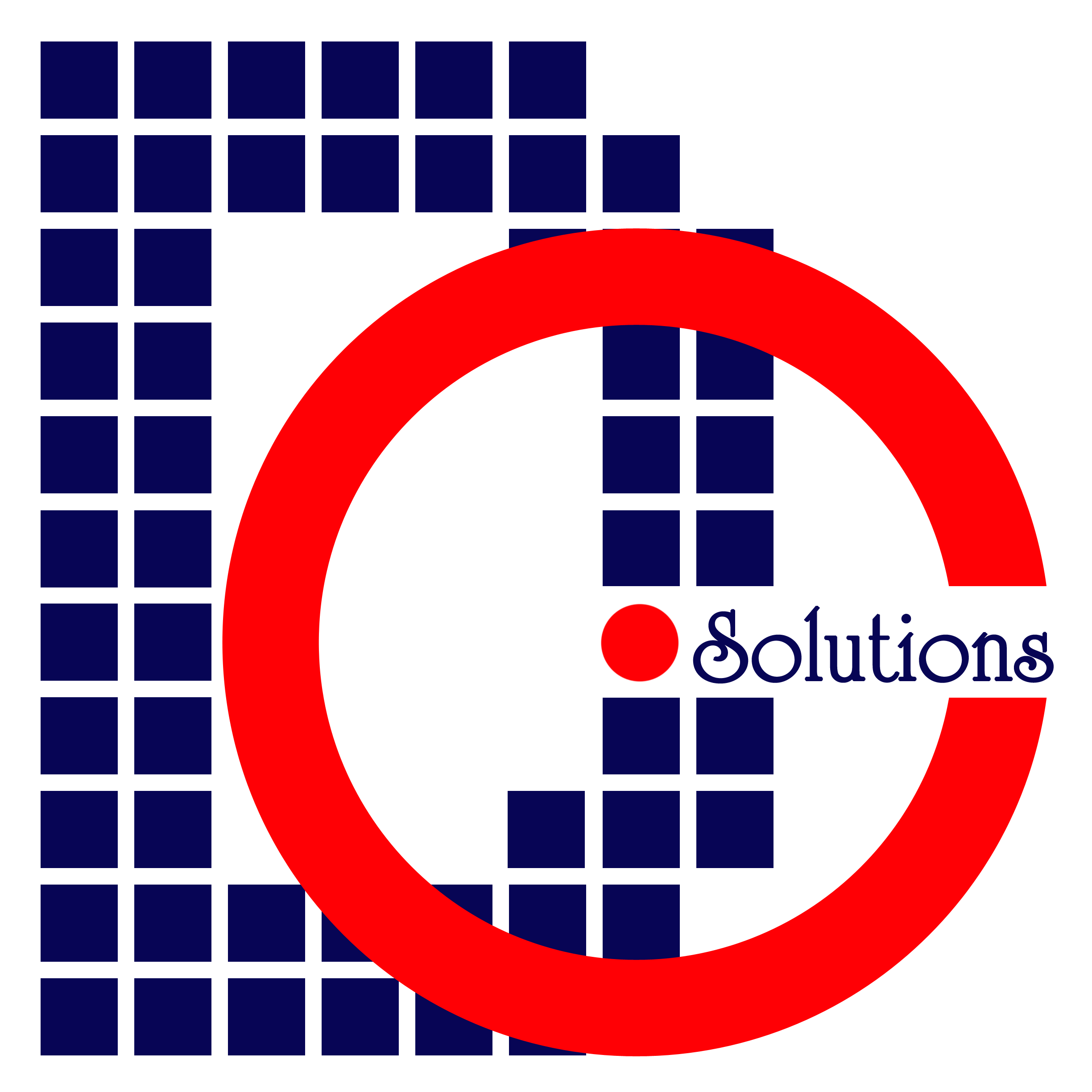 Logo: DC Solutions